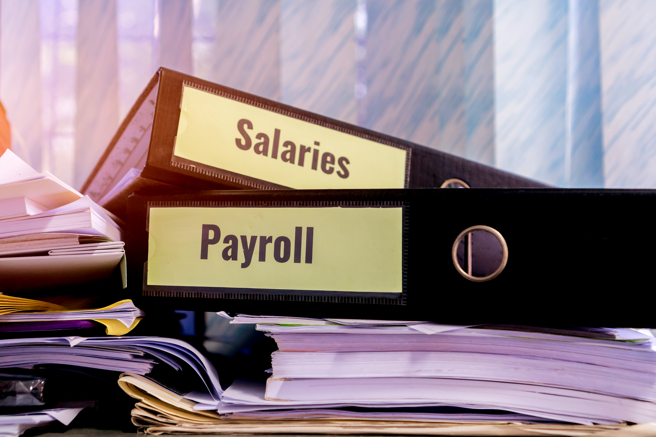 Choosing the Best of Online Payroll Services